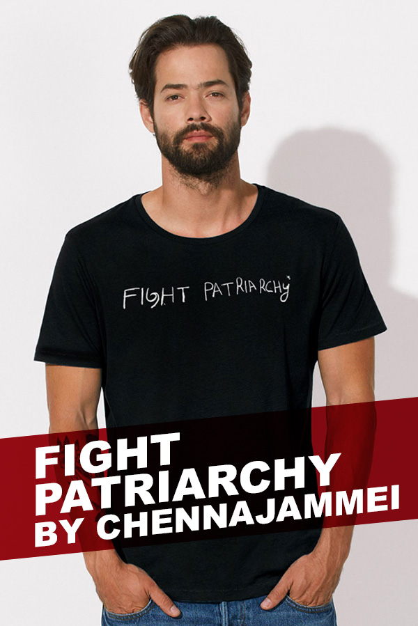 maenner-shirt-fight